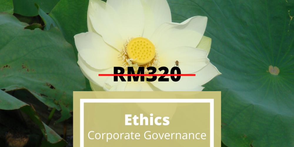 Corporate Gov