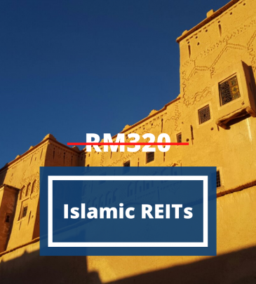 The ABCs of Islamic Real Estate Investment Trusts (REITs)