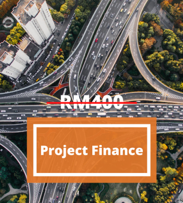 The ABCs of Project Finance