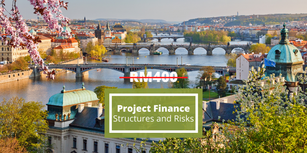 Project Finance – Structures