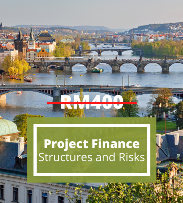 Project Finance Structures and Risks