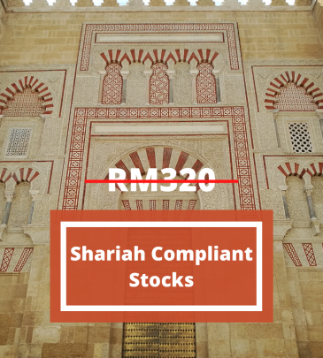 Shariah Compliant Stocks – Screening Methodologies, Application & Treatment