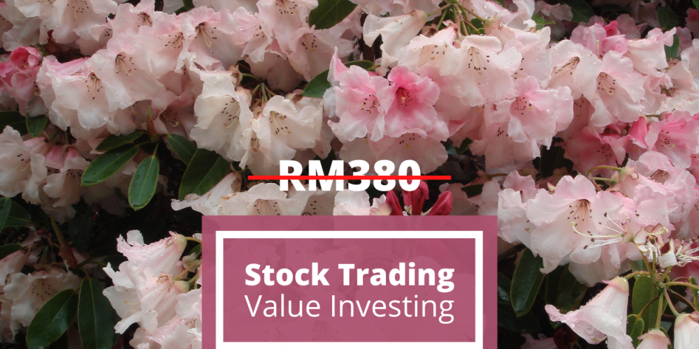 Stocks – Value
