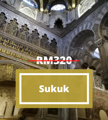 The ABCs of Sukuk