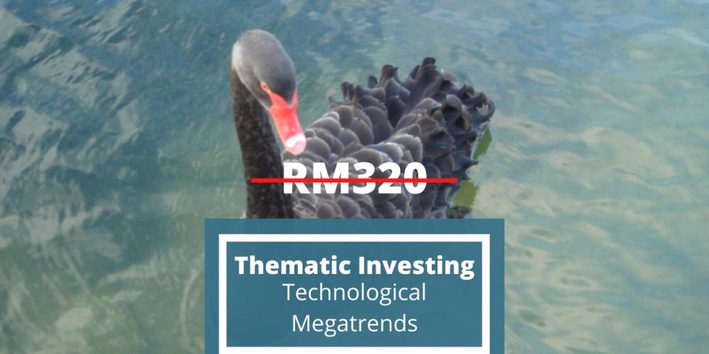 Thematic Investing (6)