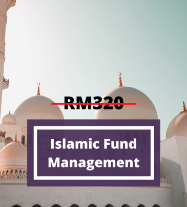 The ABCs of Islamic Fund Management