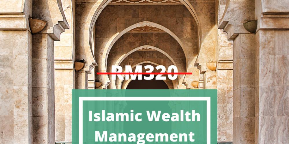 Islamic Wealth