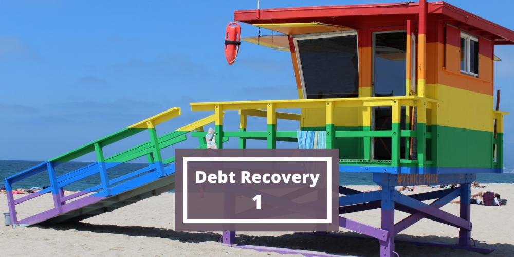 Debt 1(19102020)