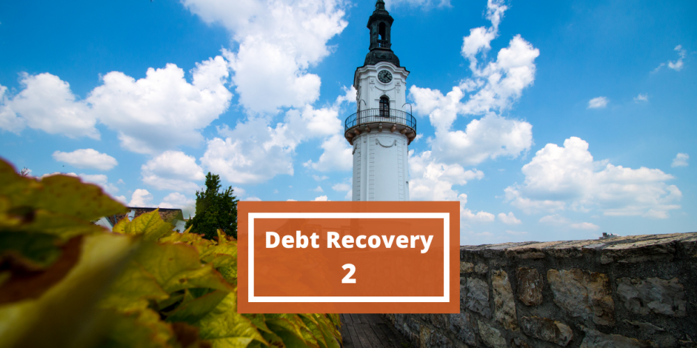 Debt 2(19102020)