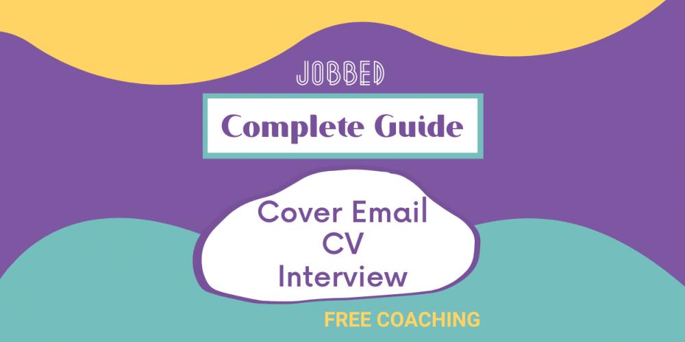 JOBBED Complete Guide Thumbnail (26082020)