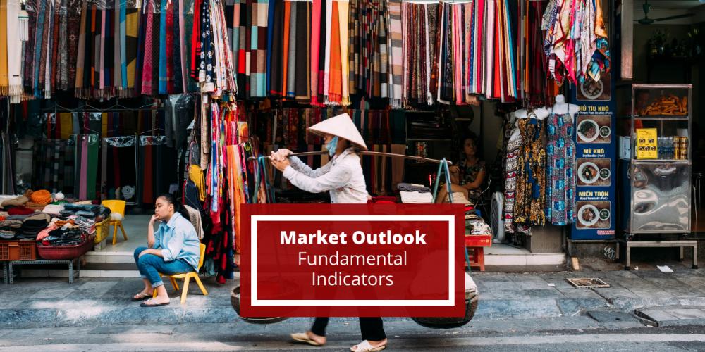 Market Outlook – Fundamentals