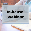 *In-House Webinar* Islamic Wealth Management & Islamic Inheritance Planning: A Must-Know for All Financial Advisors (6 Apr)