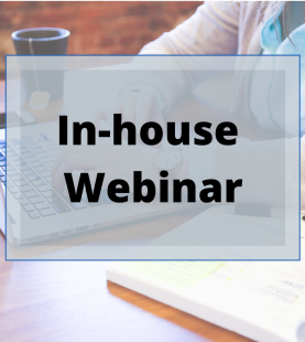 *In-House Webinar* Islamic Inheritance Planning – A Must-Know for All Financial Advisors (10 May)