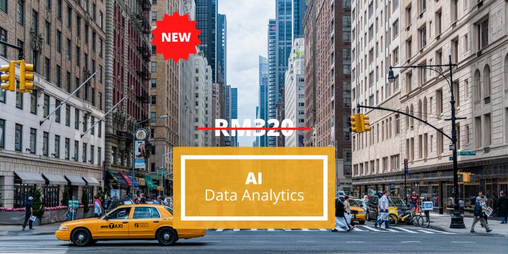 AI_ Data Analytics