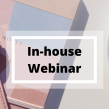 *In-House Webinar* AML and Code of Ethics for Capital Market Intermediaries and Wealth Management (19 June)