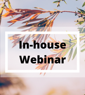 *In-House Webinar* Finance for Non-Finance Managers in Banking Industry (5 Aug)