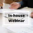 *In-House Webinar* Ethics in the Financial Services Professionals (6 Aug)