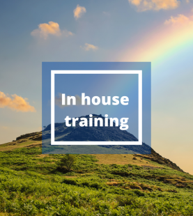 *In house Training* Practical Credit For Branch Managers (13 – 15 Oct)